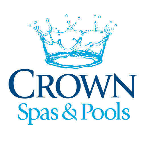 Crown Logo for Website square