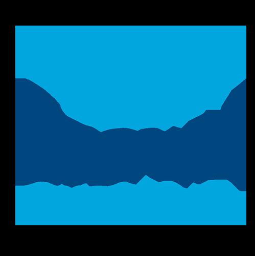 Crown Logo for Website square