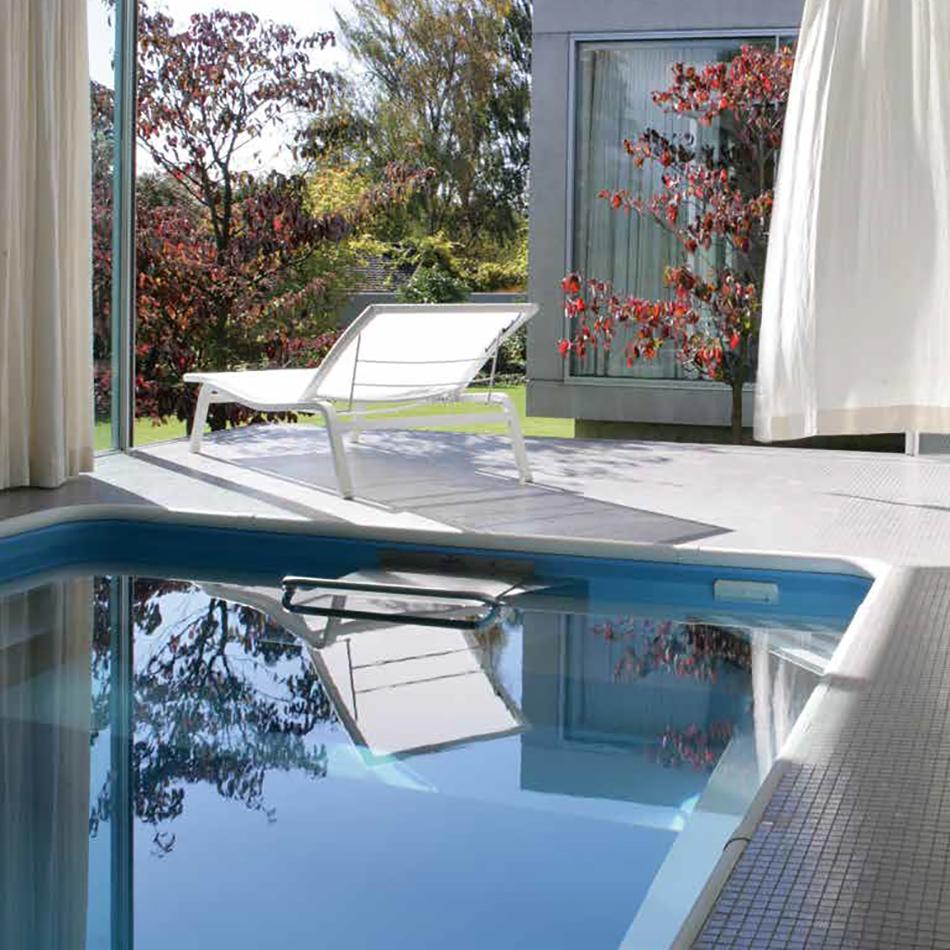 Endless Pools Performance Swim Spa   Crown Spas & Pools