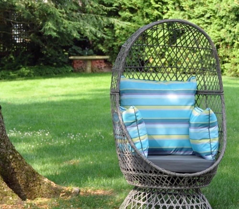 Addison Nest Chair Main Image