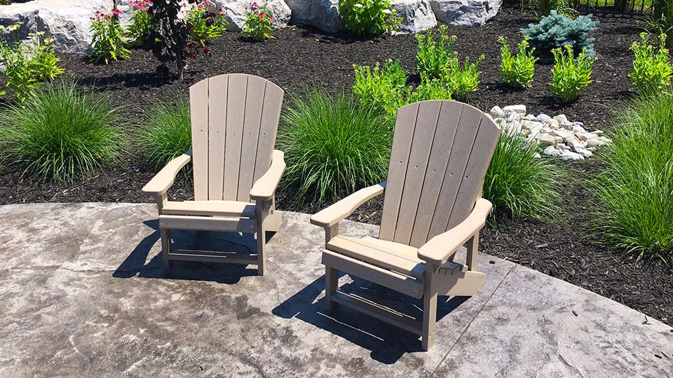 adirondack chairs_main