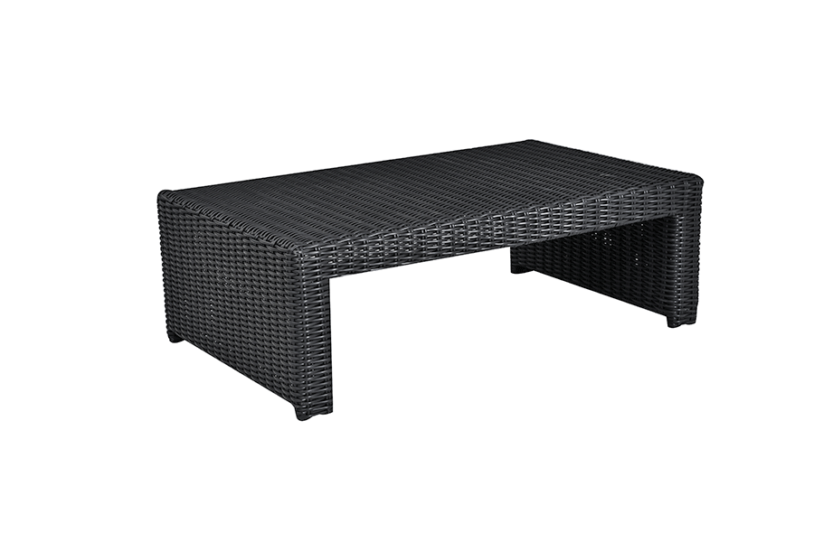 Savannah Collection Coffee Table