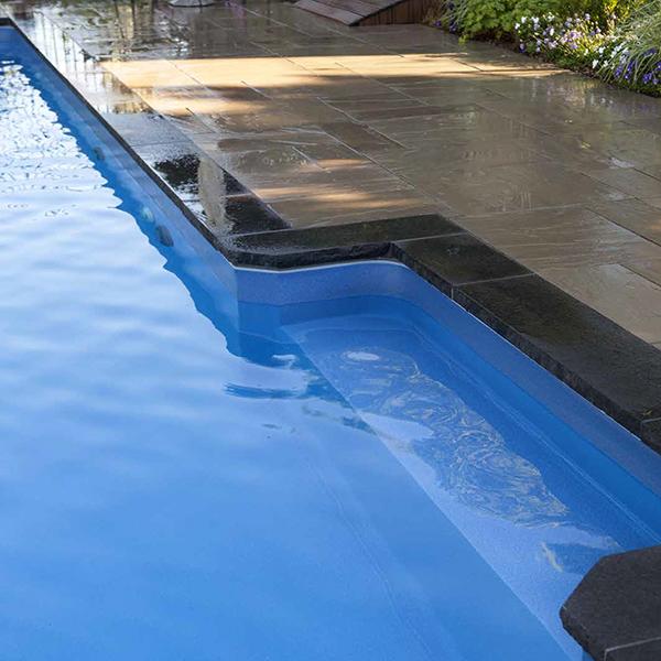 Pool Liner Replacements | Crown Spas & Pools Winnipeg