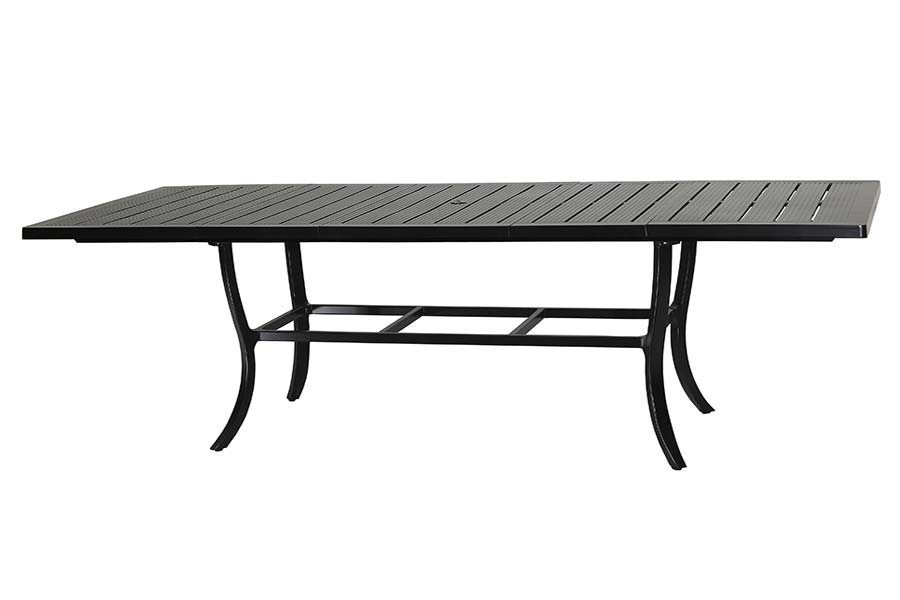 Grand Terrace Extension Dining Table