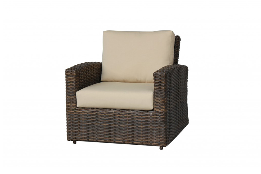 Portfino Club Chair
