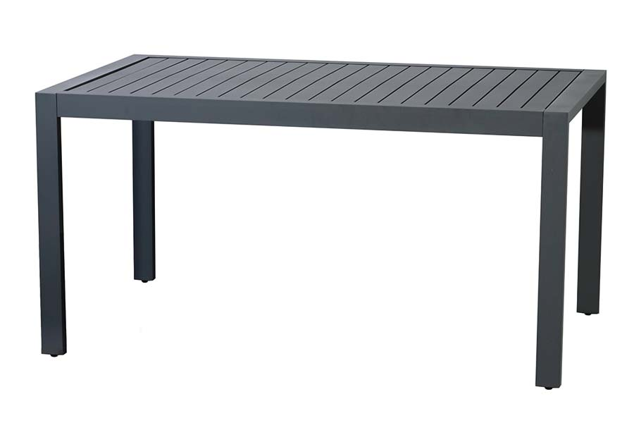 Modena High Top Coffee Table