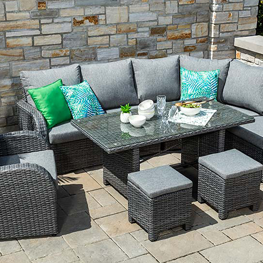 Bella Outdoor Furniture