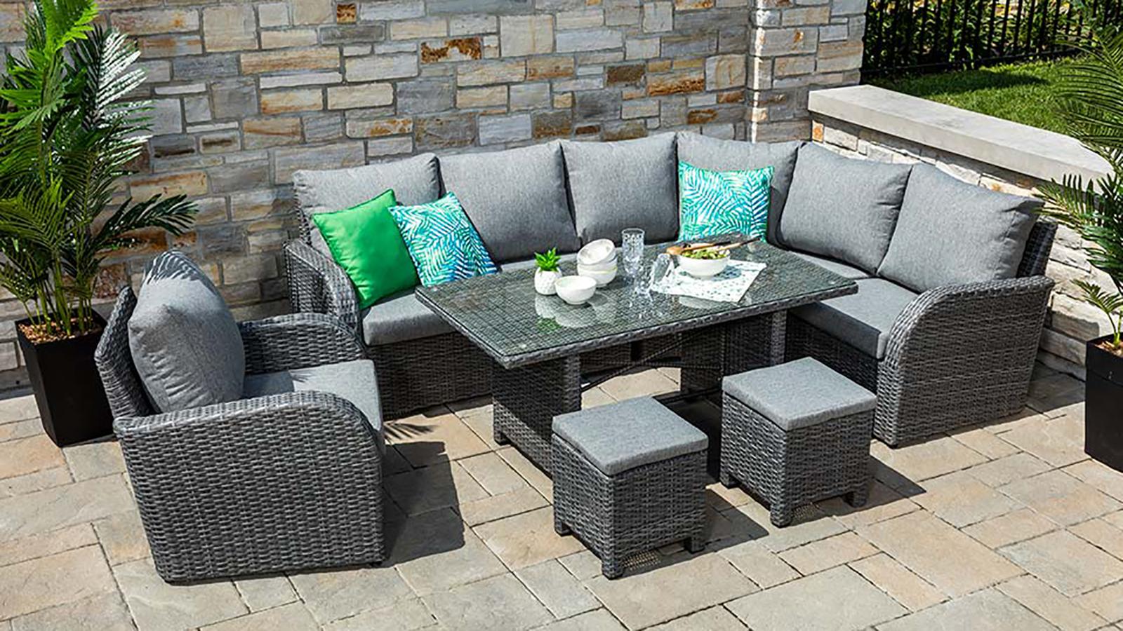 Bella Outdoor Furniture