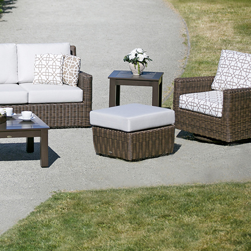 Casa Camino Patio Furniture