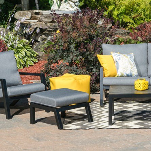Charlie Patio Set