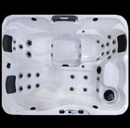 Calspas ppz-534l hot tub